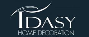 IDASY Logo
